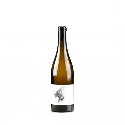 "Big Table Farm ""Wild Bee"" Chardonnay 2018"