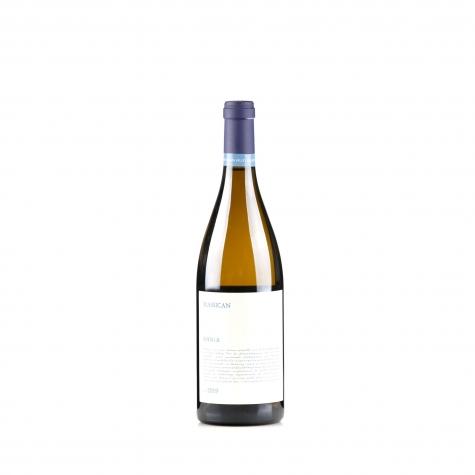 """Massican """"Annia"""" White Wine California 2019"""