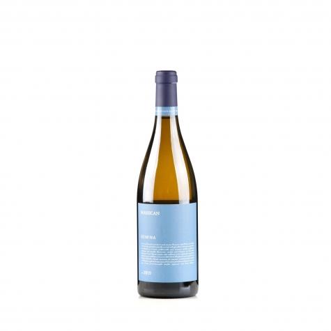 """Massican """"Gemina"""" White Wine California 2019"""