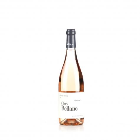 "Clos Bellane ""Altitude"" Cotes du Rhone Rose 2019"