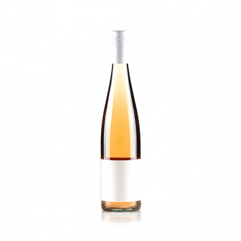 Blanc Space Ramato Pinot Grigio Rose California 2018