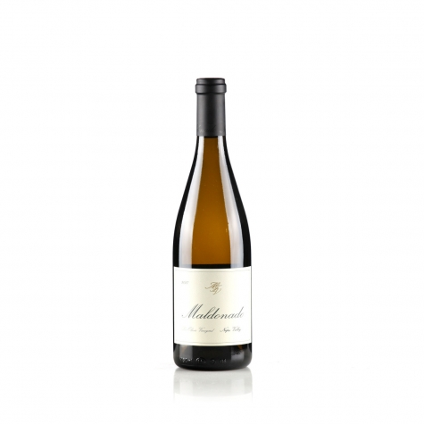 "Maldonado Chardonnay ""Los Olivos Vineyard"" Napa Valley 2017"