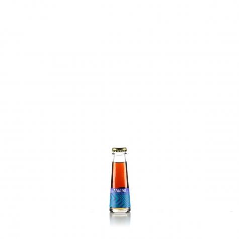 St. Agrestis Amaro 50 ml