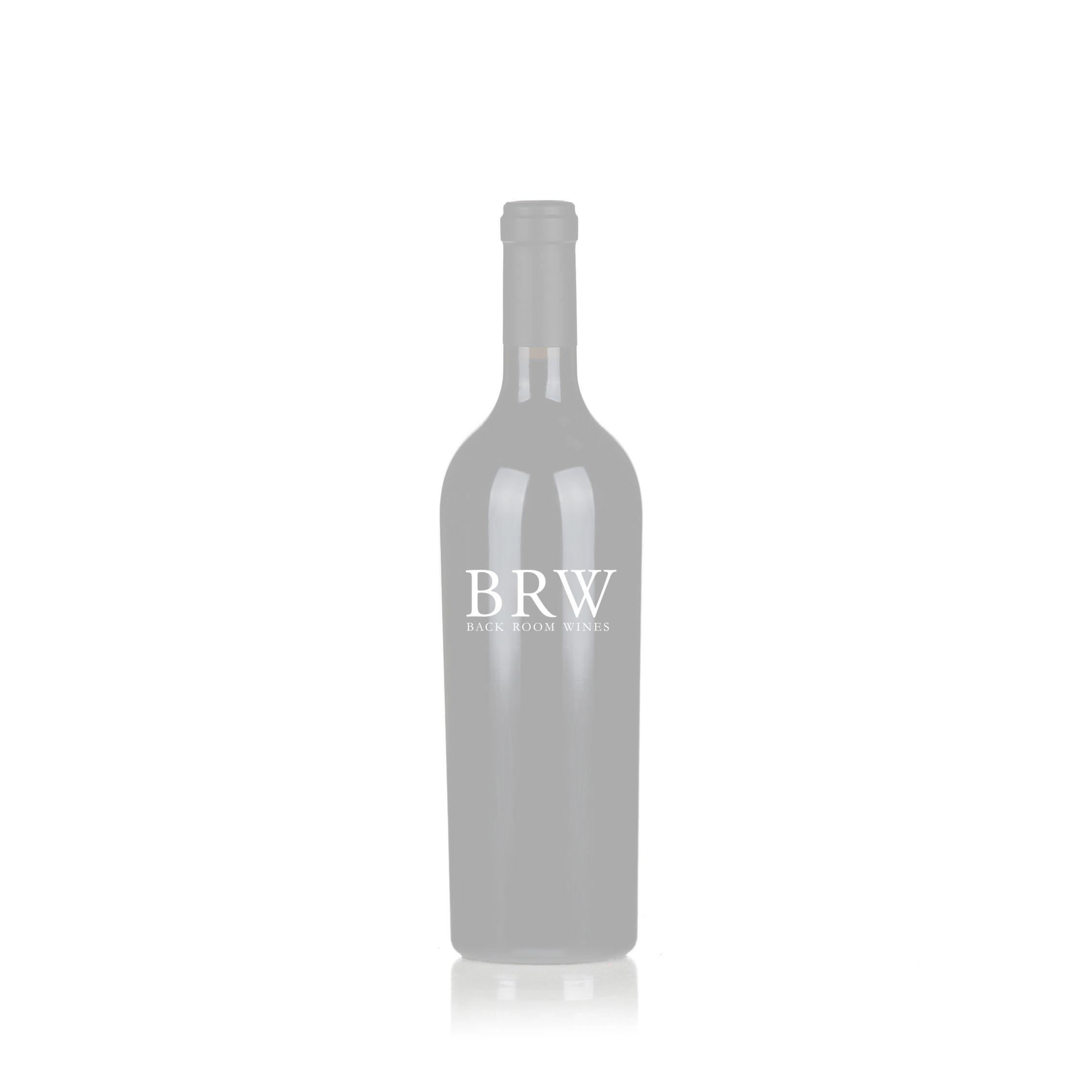 Erste & Neue Pinot Bianco Alto Aldige  2019