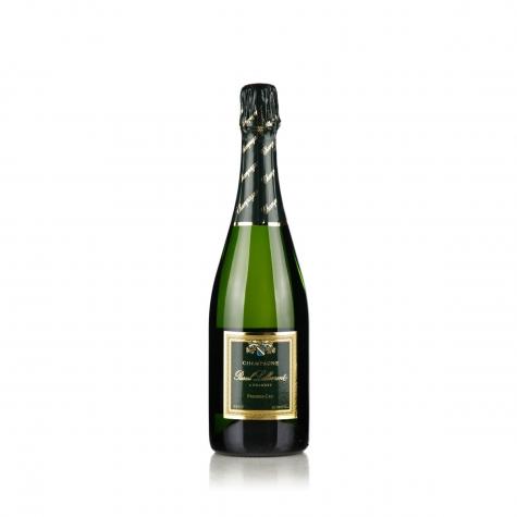 Pascal Lallement Champagne Premier Cru Brut