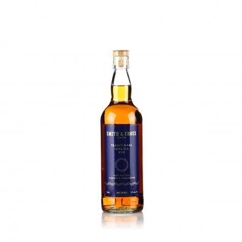 Smith & Cross Rum Jamica