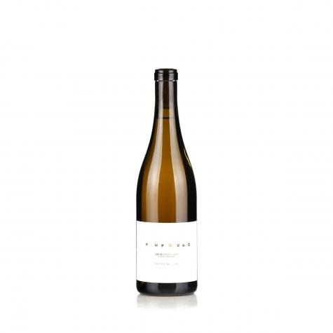 Newfound Wines Semillon Napa Valley 2018