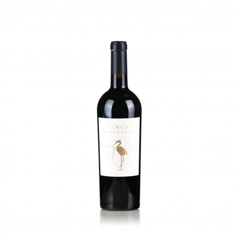 Bench Vineyards Estate Stag's Leap Cabernet Sauvignon 2016