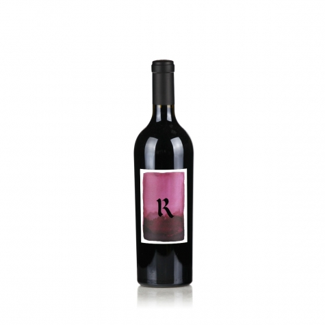 """Realm """"The Tempest"""" Proprietary Red Napa Valley 2018"""