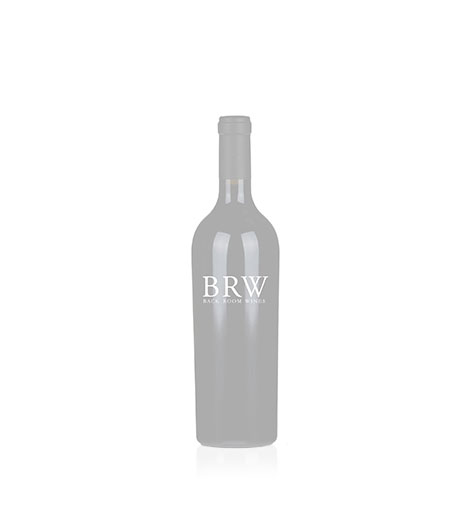 Proxy Grenache Blanc Dry Creek 2019